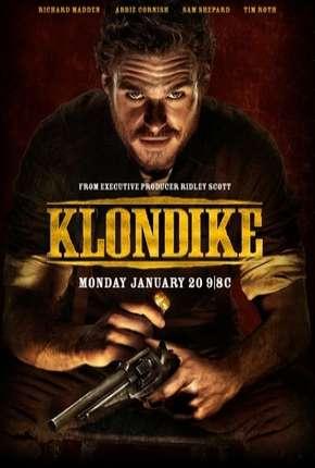 Klondike - Completa Séries Torrent Download capa