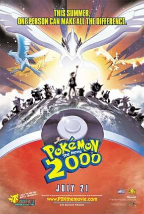 Pokemon Filme Download