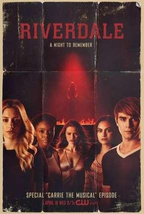 Riverdale 2ª Temporada Completa Torrent Dublada Download