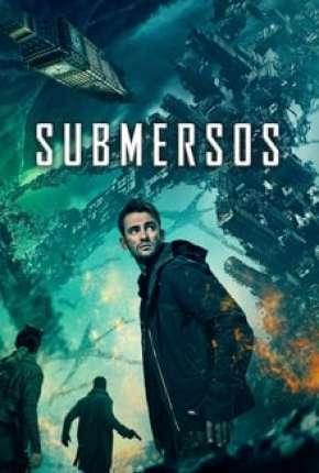 Submersos - Koma Legendado Filmes Torrent Download capa