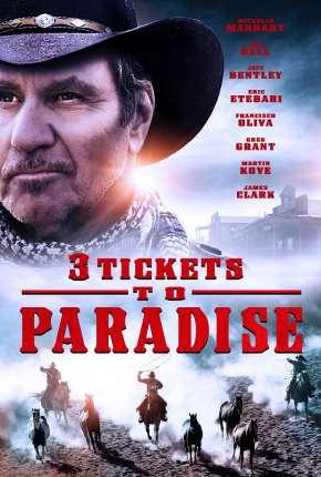 3 Tickets to Paradise - Legendado Filmes Torrent Download capa