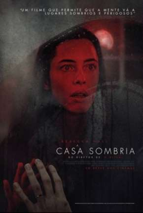 A Casa Sombria - Legendado Filmes Torrent Download capa