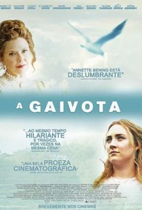 A Gaivota Filmes Torrent Download capa