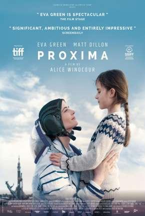 A Jornada Torrent torrent download capa