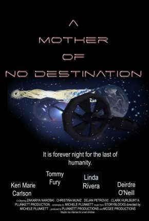 A Mother of No Destination - Legendado Filmes Torrent Download capa