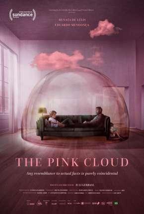 A Nuvem Rosa Filmes Torrent Download capa