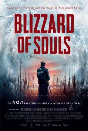 A Outra Face da Guerra - Legendado Filmes Torrent Download capa