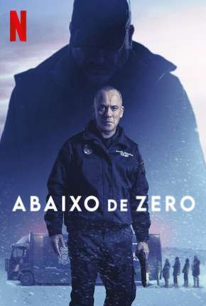 Abaixo de Zero Filmes Torrent Download capa
