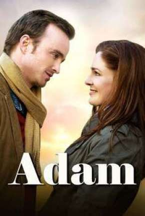 Adam - Quad Filmes Torrent Download capa