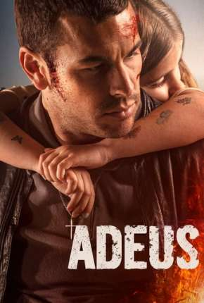 Adeus Filmes Torrent Download capa
