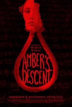 Ambers Descent - Legendado Filmes Torrent Download capa