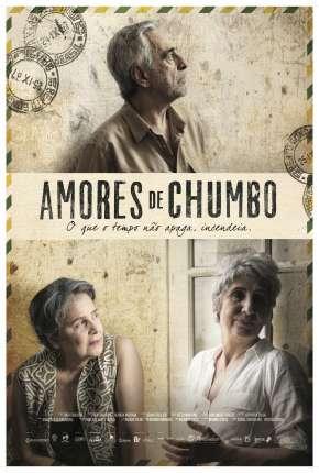 Amores de Chumbo Filmes Torrent Download capa