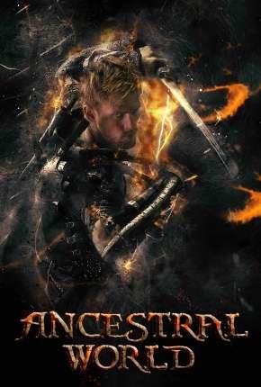 Ancestral World - Legendado Filmes Torrent Download capa