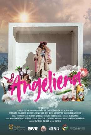 Angeliena - Legendado Filmes Torrent Download capa