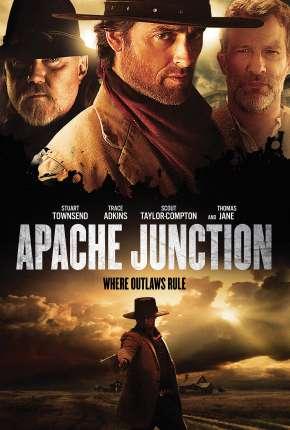 Apache Junction - Legendado Filmes Torrent Download capa