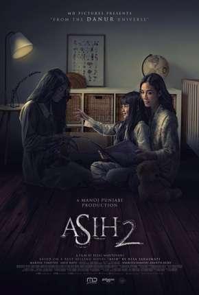 Asih - Legendado Filmes Torrent Download capa