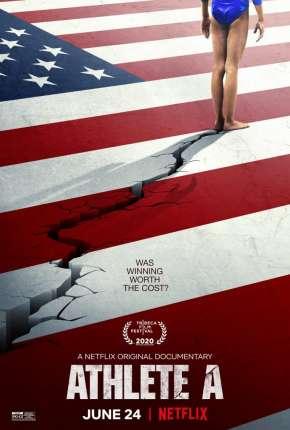 Atleta A Filmes Torrent Download capa