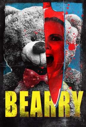 Bearry - Legendado Filmes Torrent Download capa