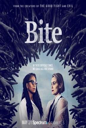 Bite - 1ª Temporada Completa Legendada Séries Torrent Download capa
