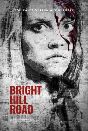 Bright Hill Road - Legendado Filmes Torrent Download capa