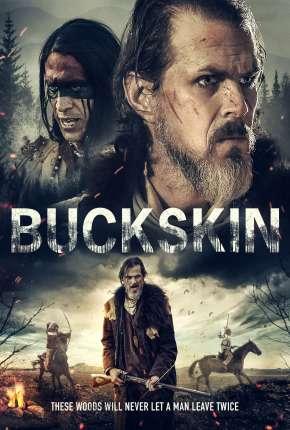 Buckskin - Legendado Filmes Torrent Download capa