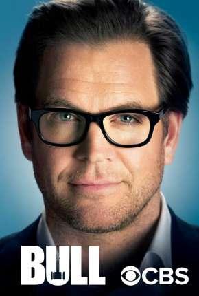 Bull - 5ª Temporada Séries Torrent Download capa