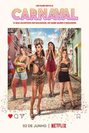 Carnaval Filmes Torrent Download capa