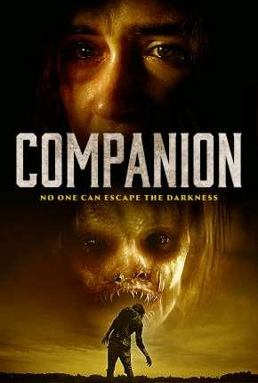 Companion - Legendado Filmes Torrent Download capa