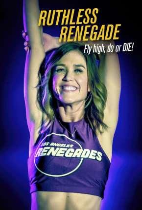Dança Fatal Filmes Torrent Download capa