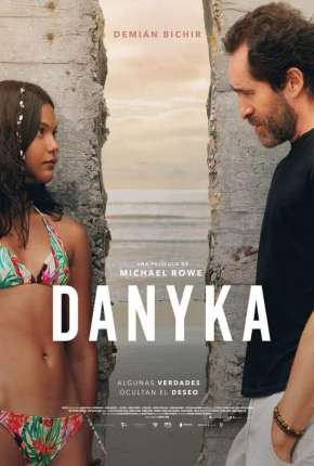 Danyka - Legendado Filmes Torrent Download capa