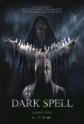Dark Spell - Legendado Filmes Torrent Download capa