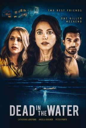 Dead in the Water - Legendado Filmes Torrent Download capa