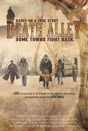 Death Alley - Legendado Filmes Torrent Download capa