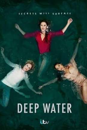 Deep Water Séries Torrent Download capa