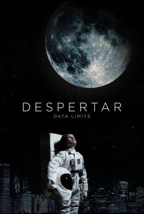 Despertar - Data Limite Filmes Torrent Download capa
