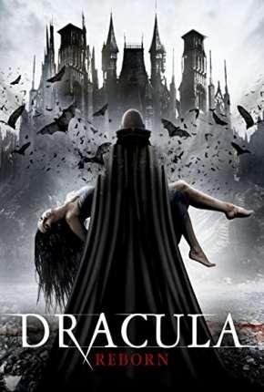Drácula - Renascido Filmes Torrent Download capa