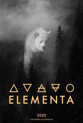 Elementa - Legendado Filmes Torrent Download capa