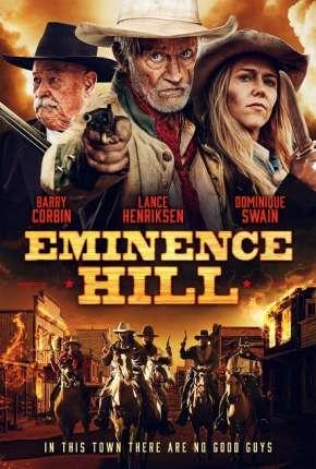 Eminence Hill - Legendado Filmes Torrent Download capa