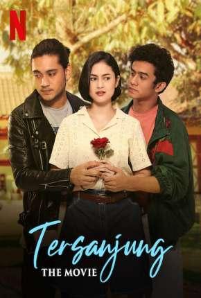 Encontrando o Amor - Legendado Filmes Torrent Download capa