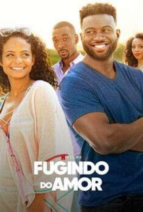 Fugindo do Amor Filmes Torrent Download capa