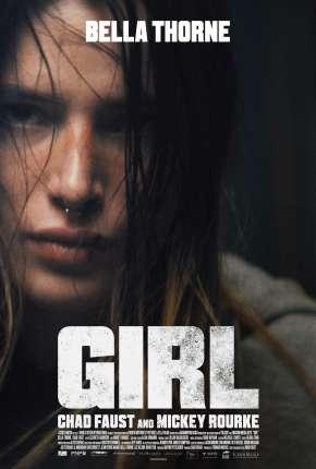Girl Filmes Torrent Download capa