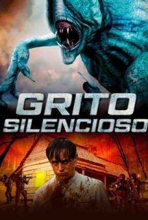 Grito Silencioso Filmes Torrent Download capa