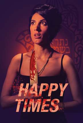 Happy Times - Legendado Filmes Torrent Download capa