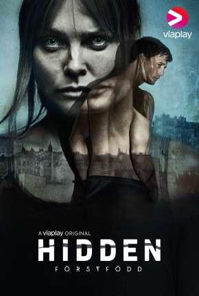 Hidden - Forstfodd - 1ª Temporada Completa Torrent torrent download capa