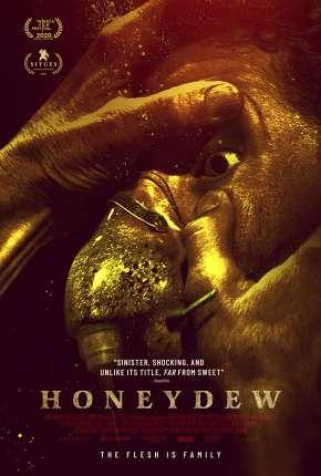Honeydew - Legendado Filmes Torrent Download capa