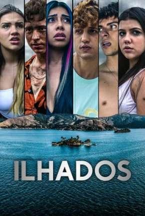 Ilhados Filmes Torrent Download capa