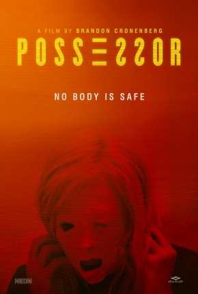 Invasores de Mentes - Sem Cortes Filmes Torrent Download capa