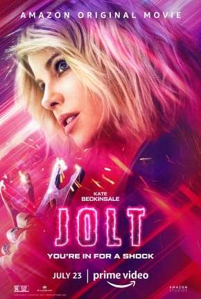 Jolt - Fúria Fatal Filmes Torrent Download capa