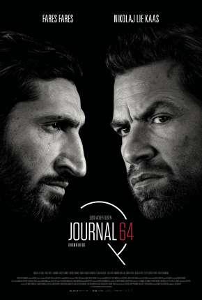 Journal 64 - Legendado Filmes Torrent Download capa