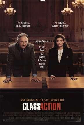 Julgamento Final Filmes Torrent Download capa